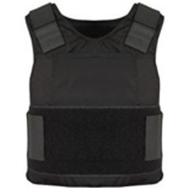 Concealable-IIIA-Vest-a
