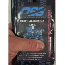 critical-mission-pack-c