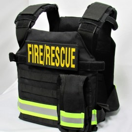 fire-rescue-black